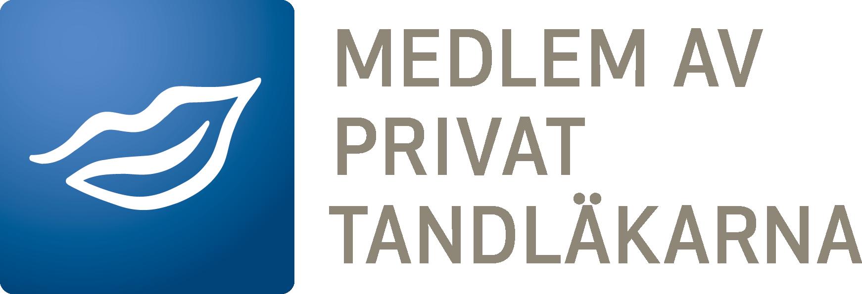 PT_Medl_Symbol_CMYK